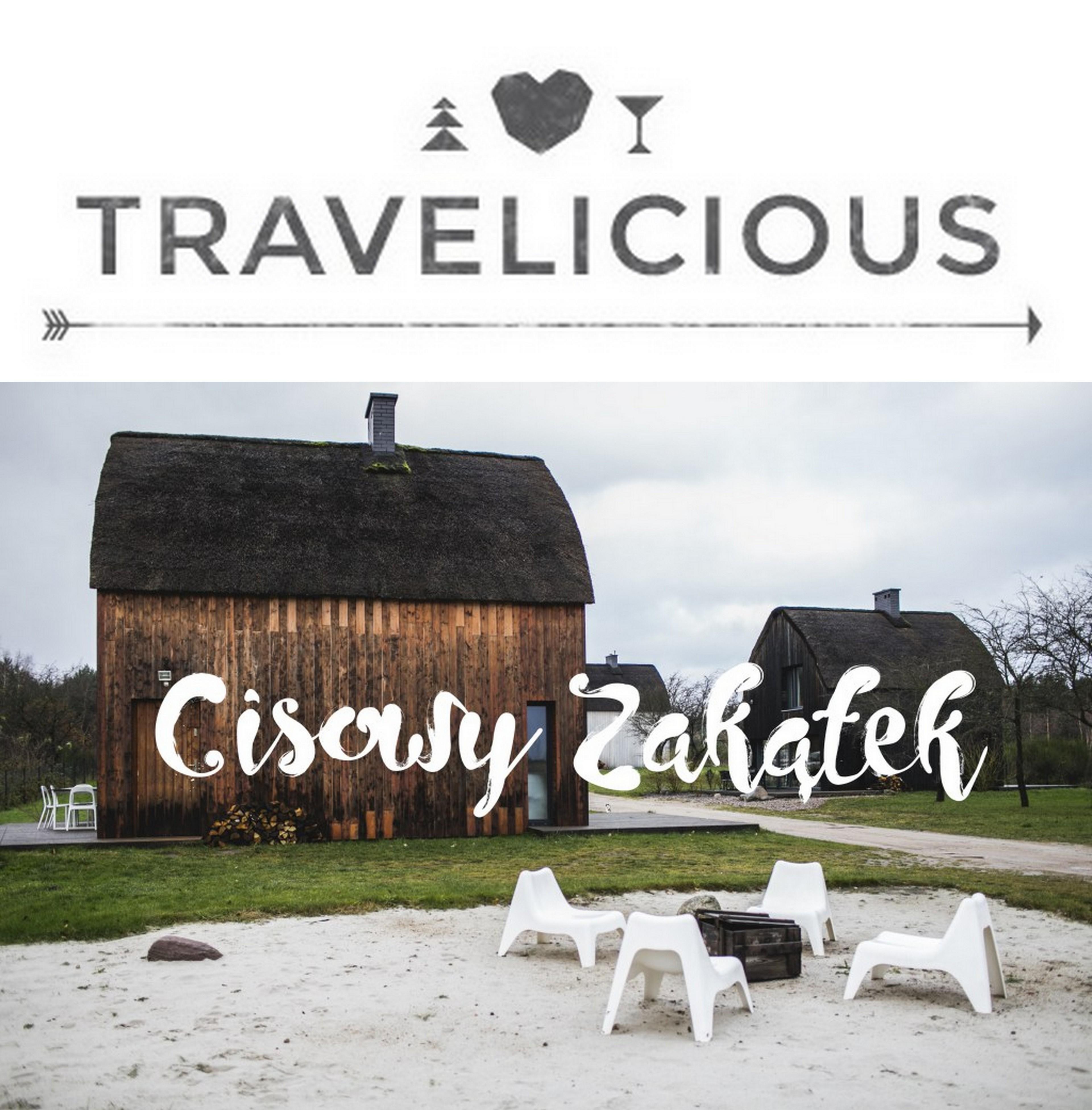 Travelicious 2
