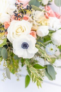 Anna + Jordan Wedding-347