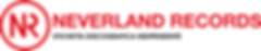 logo in lunghezza.png
