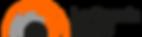 la-cupula-logo.png