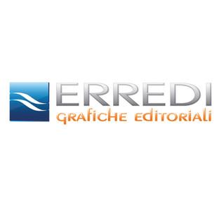 ERREDI GRAFICHE