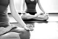 yoga-blackwhite.jpg