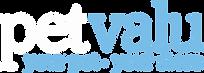 petvalu-logo-8.png