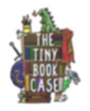 TTBC_Logo_USE.jpg