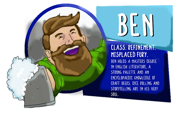 ben banner with text.png