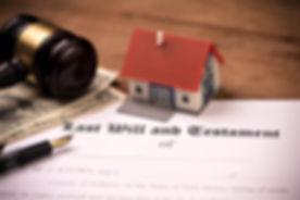 estate-planning-documents-scaled.jpg