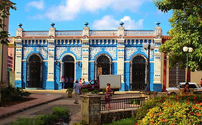 Camaguey Cuba.jpg