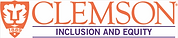 Clemson 5016_Inclusion&EquityAcadWdm.png