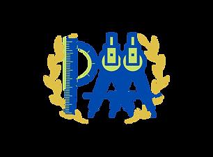 icone paramaths fond transparent.png