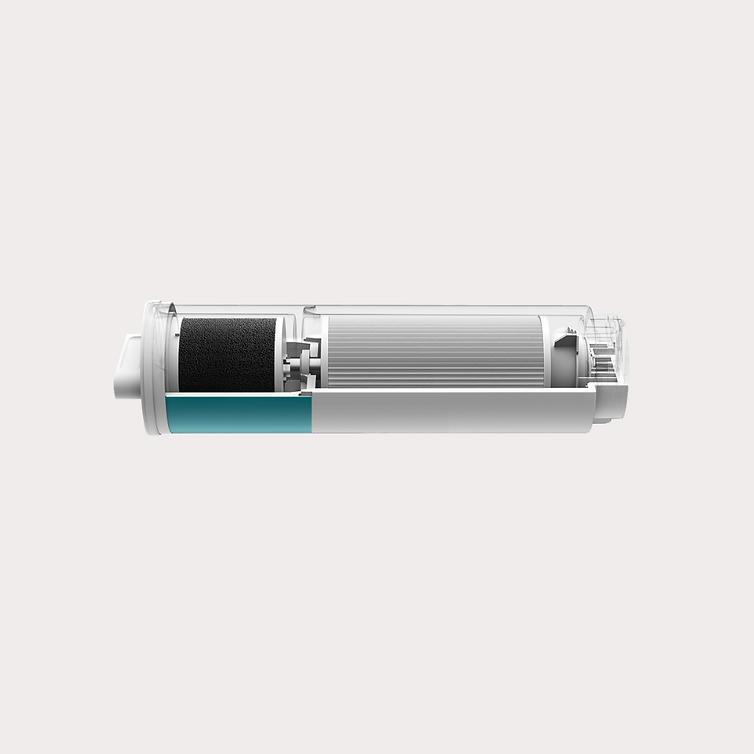 skuma cartridge