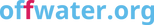 LOGO - offwater.org .png