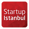 Start up Istanbul product
