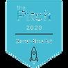 the pitch 2020 semi-finalist