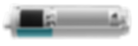 cartt%20transp%20background_edited.png