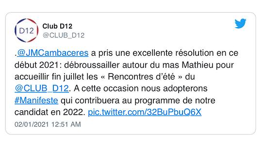 Tweeté par Club D12 sur Twitter 4.png