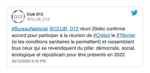 Tweeté par Club D12 sur Twitter 6.png