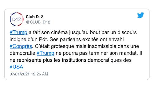Tweeté par Club D12 sur Twitter.png