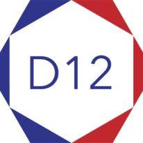 Bureau National de Club D12 du 29 décembre.