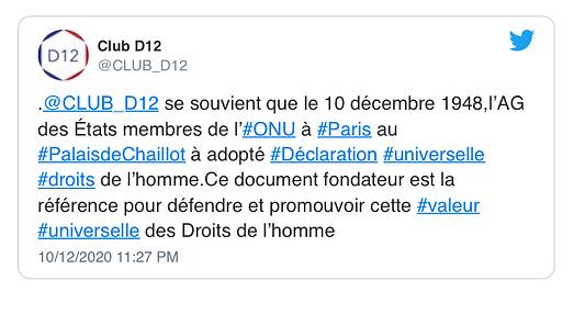 Tweeté par Club D12 sur Twitter 5.png