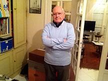 Jean Louis.png