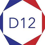d12-300x300.jpg