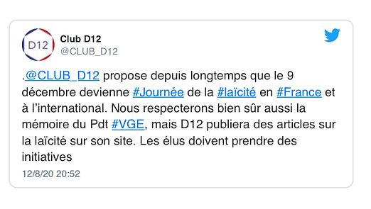 Tweeté par Club D12 sur Twitter 2.png