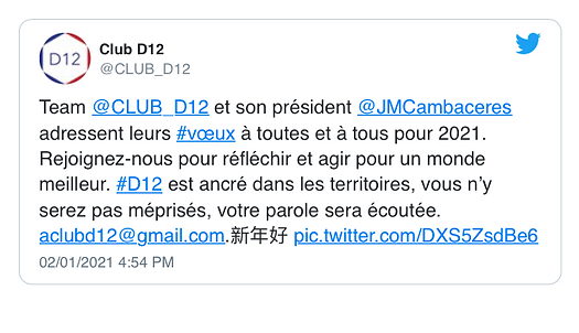 Tweeté par Club D12 sur Twitter 3.png