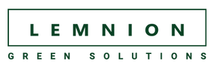 lemnion name-01.png