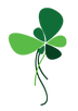 png frond -01.png