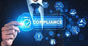 mv_compliance-1024x538.jpg