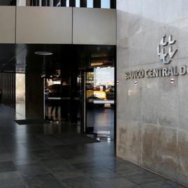 ASSERTIF LEVANTA R$ 60 MILHÕES EM CRÉDITOS PREVIDENCIÁRIOS PARA SETOR FINANCEIRO