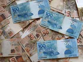 dinheiro-reais-1595354882754_v2_450x337.