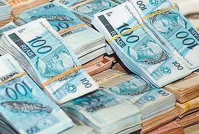 Dinheiro (2).jpg