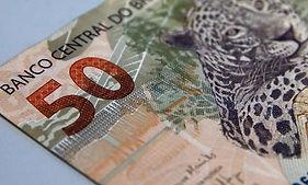 dinheiro-real-1000x600.jpg
