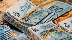 cedulas-de-dinheiro-real-moeda-brasileir