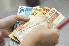 dinheiro-foto-agencia-brasil.png