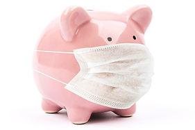 acordo_dos_planos_economicos_dinheiro_ex