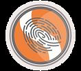 fingerprint-01.png