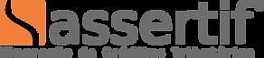 Logo_Cinza_Sem_Fundo.png