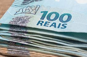 dinheiro (1).jpg