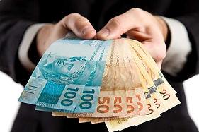 dinheiro-notas-de-100-reais-real.jpg