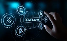 compliance-na-saúde.png