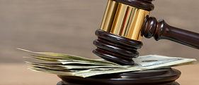 Lei-garante-que-o-executivo-pode-usar-es