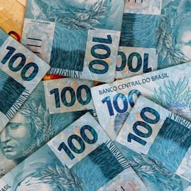 Empresas recuperam R$ 63 bilhões em tributos por meio de ações judiciais em 2020