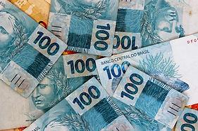O-surgimento-do-dinheiro.jpg