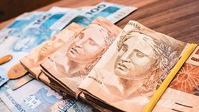 reais-moeda-dinheiro-scaled (1).jpg