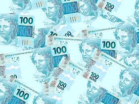 dinheiro_6.jpg