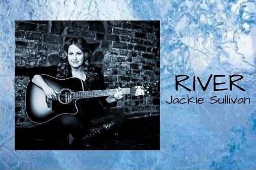 Jackie - River.png