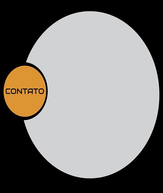 Vigon Artes Contato