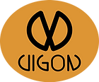 Vigon iconpng.png